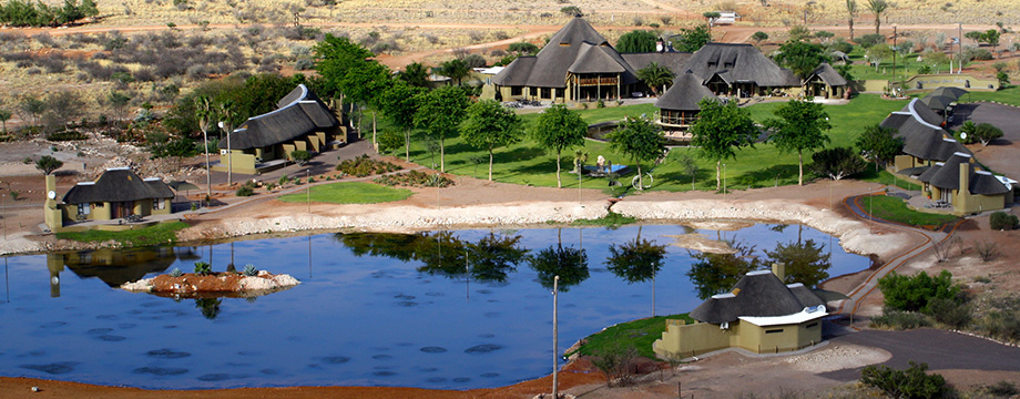 lapa_lange_game_lodge_aerial1
