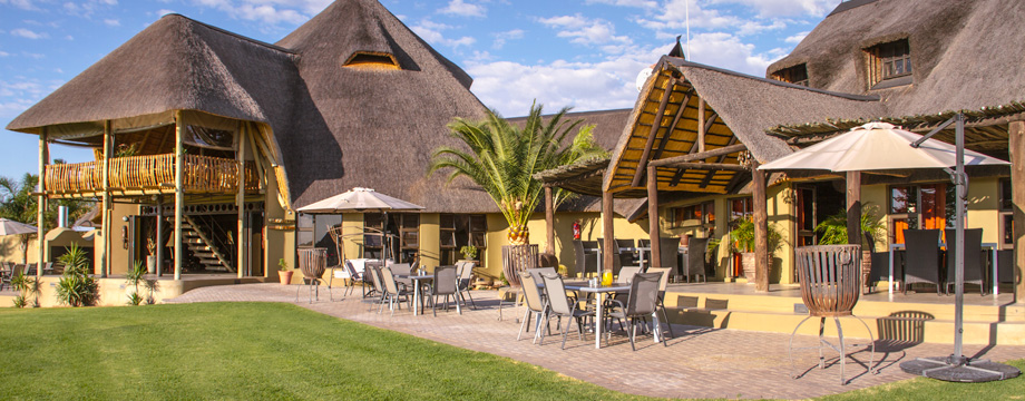 lapa_lange_game_lodge_namibia_front