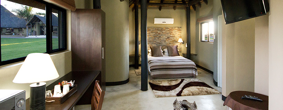 lapa_lange_luxury_suite