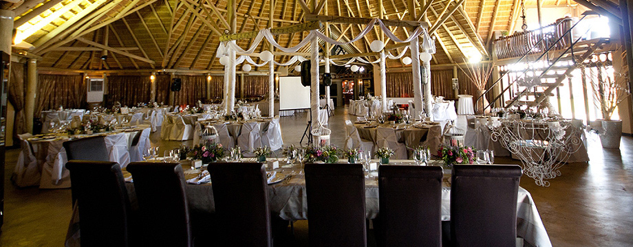 lapa_lange_game_lodge_weddings_emma_graham_5