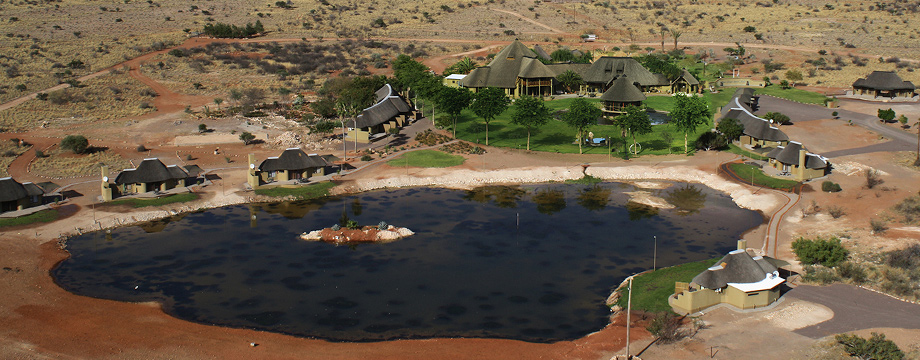 lapa_lange_game_lodge_mariental