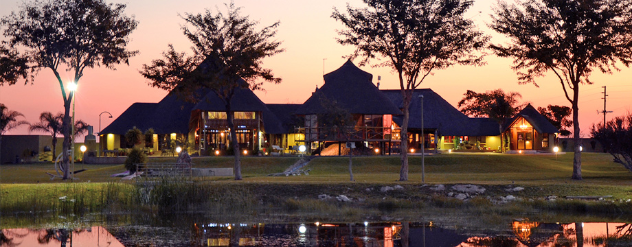 lapa_lange_game_lodge_mariental4