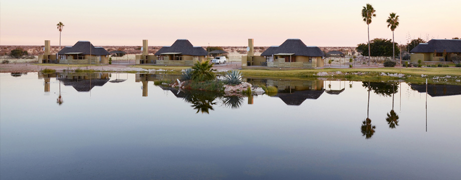 lapa_lange_game_lodge_mariental_accommodation