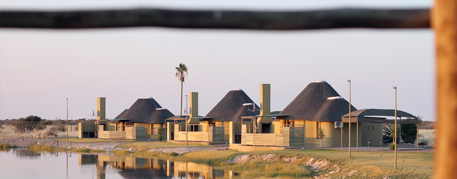 lapa_lange_game_lodge_mariental_accommodation2