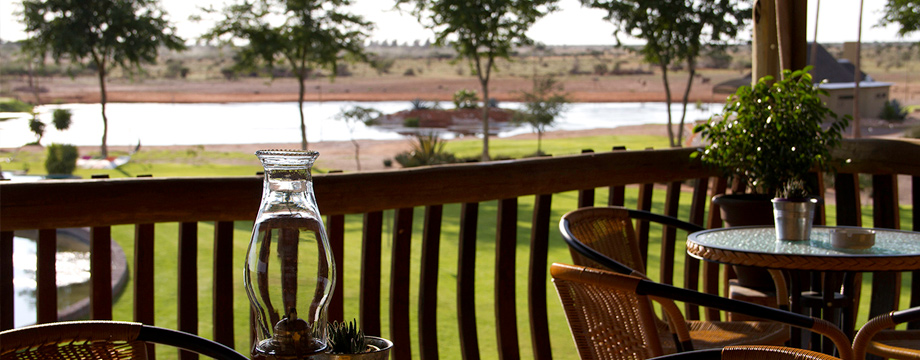 lapa_lange_game_lodge_mariental_accommodation3